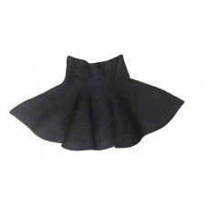 ML KIDS Knitted circle skirt