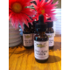 Anti-Aging Serum - Organic