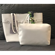 Lily and Ivy 2-in-1 Handbag