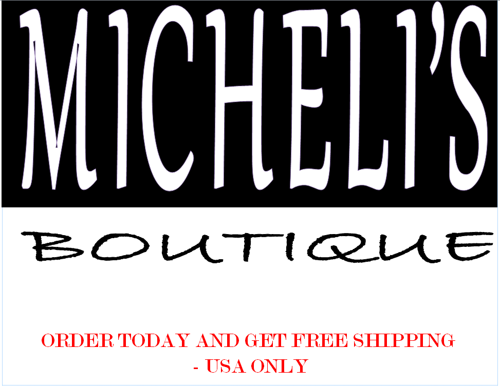 MICHELI'S BOUTIQUE